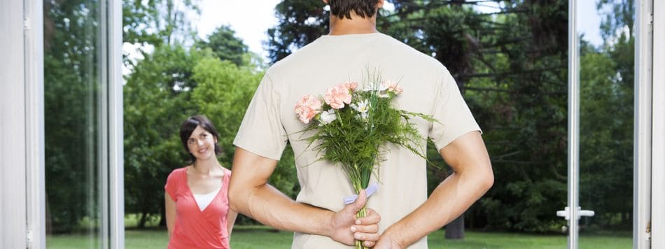 Why You Need a Healthy Level of Self-Esteem Before Entering into a Relationship?
